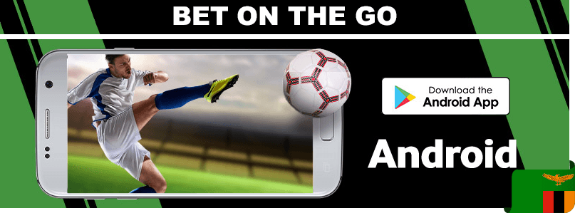 Betway for Android