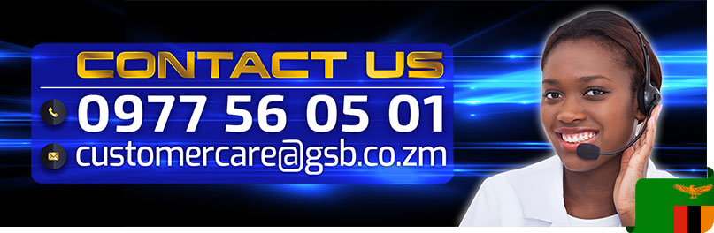 gsb contacts
