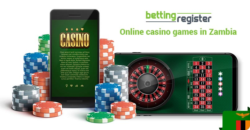 play casino slot games for free