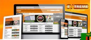 Xsportsbet site