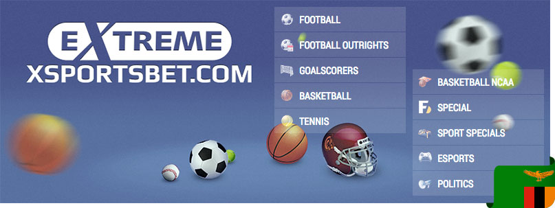 Xsportsbet sports betting
